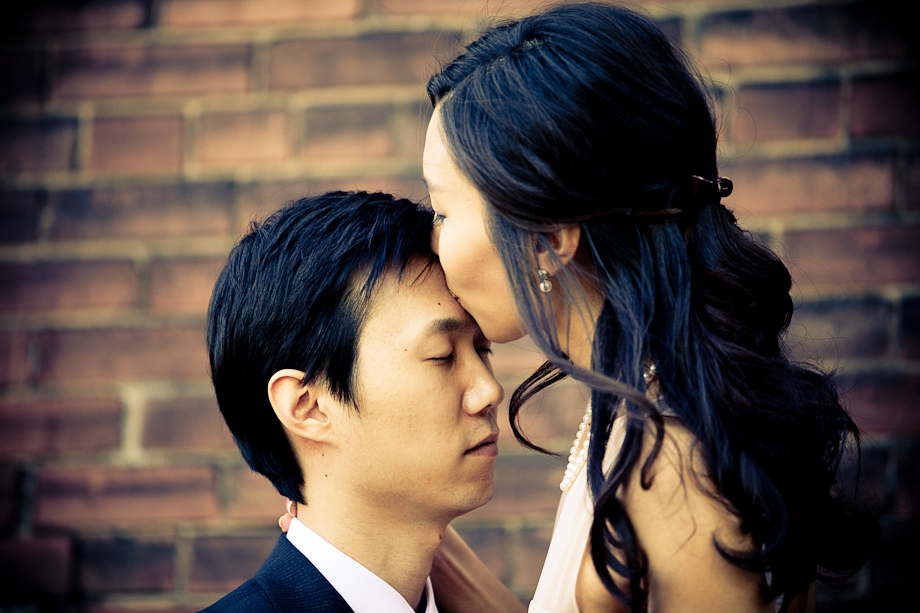 UProductions Toronto Wedding Photography Engagement Shoot